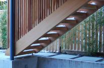Kitsilano Modern Heritage Conversion